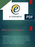 e-commerceppt-111229012209-ph