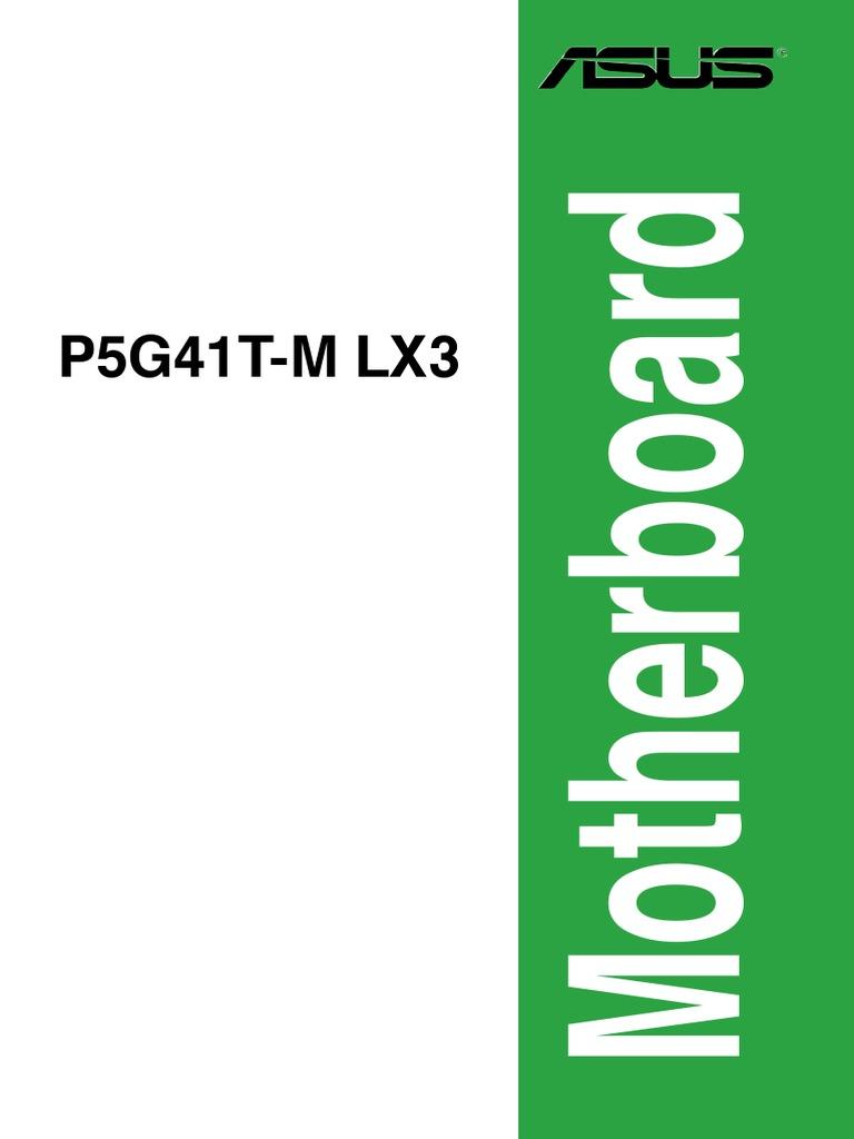 E6280 P5g41t