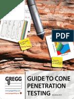 CPT Guide 6th 2015.pdf