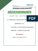 CARATULA MAESTRÍA.doc