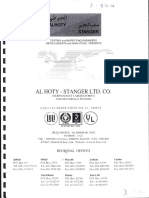 NACE -1 - 01 TO 14.pdf