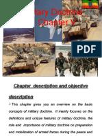 CHAPTER V,VI,&VII[1]