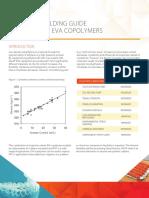 EVA 016 PlasticsMoldingGuide TG en 1115