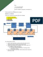 Hadoop Provides 2 Services