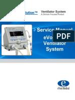 Valleylab_Force_FX-8c_Electrosurgical_Generator_ …