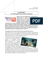 2016-02 - CP Serious Game en Traumato.pdf