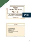 IVA_RITI_Módulo 2.pdf