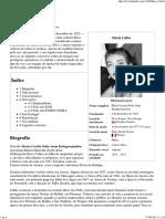 Maria Callas – Wikipédia, A Enciclopédia Livre