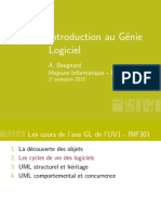 c2_Introduction Au Genie Logiciel