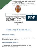 DIAPOSITIVA-DISTRIBUCIONES DE VALOR EXTREMO.pptx