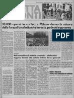 LC1_1972_07_7-2