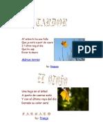 poema-tardorfanor