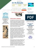 Tecnicas de Estudio.pdf 05 A2