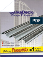 Galvadeck Completo (1)