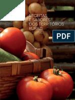 Sabores Rurais Portugal