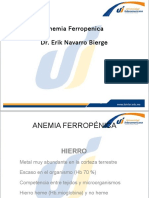Ferro Penic A
