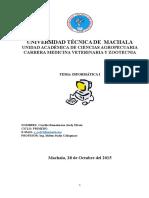 Carrillo Romoleroux Jordy Efrain Mvz1