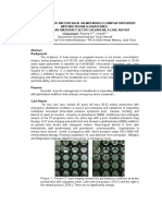 A Case Report NS-OBG.format Poster