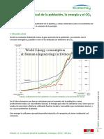 Artículo 1.1 - La situación actual de la población, la energía y el CO2 - V05