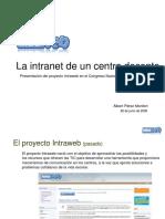 cnia.pdf