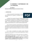 Dialnet-DesarrolloEconomicoYSostenibilidad-3142473