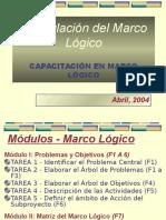 Formulación Del Problema-PasoaPaso Examen