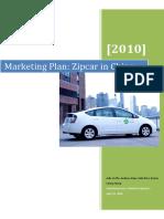 ZipCar China MKT FinalDSzAwZ1