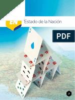 Estado de La Nacion Pen-21-2015-Baja