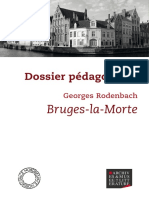 BrugesLaMorte-DossierPedagogique-EspaceNord