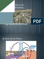 Metamorfismo y Rocas Metamorficas (1)