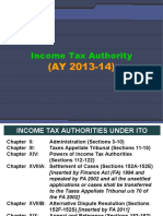 13_Income Tax Authority