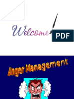 Anger Management 090224234931 Phpapp02
