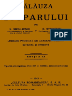 Calauza Stuparitului [C1000].pdf