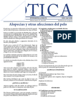 Revista Botica número 43