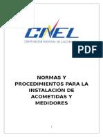 Manual_de Instalacion de Medidores
