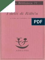 i_detti_di_rabi_a.pdf