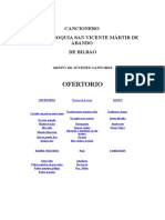 cancionero-121125134805-phpapp02