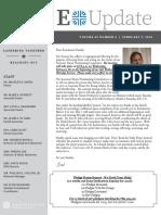 02-07-16update-web.pdf