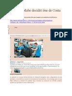 El Financiero - Argentina - Por Qué Mabe Decidió Irse de Costa Rica - 13 12 15