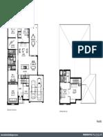 1900 Pacific Floorplan 003
