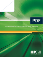 Agile Certified Practitioner Handbook Acp.ashx