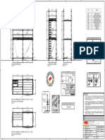 160018-ANT-B001-ANDAMIO DE TRABAJO 4.00x1.50 H=4.00.pdf