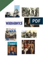 war of 1812 pics