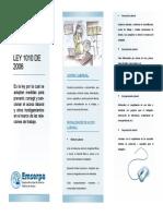 FOLLETO_COMITE_CONVIVENCIA_LABORAL.pdf