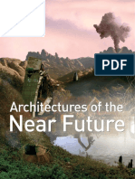 Architectures of the Near Future