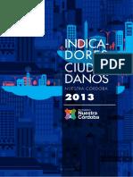 indicadores-2013-12 red ciudadana