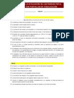metodo para evaluar la pantallas  del visualizacion.pdf