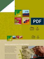 Brochure Gestion Ambiental Tintaya
