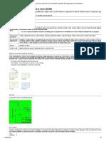 Cálculo de Espacios a Partir de La Norma BOMA _ Autodesk Exchange AutoCAD Architecture