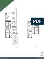 RBWA Boyd Floorplan